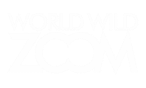 WorldWildZoom